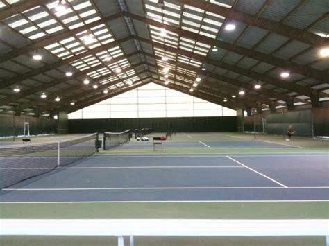 indoor tennis courts 1000 images about indoor tennis court on pinterest