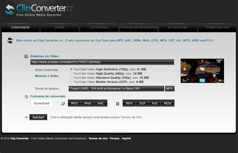 download mp3 from youtube no limit videos de youtube transformar a mp3 hairstylegalleries com