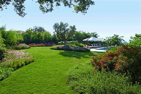 pellegrini giardini angolo di giardino giapponese in cagna pellegrini