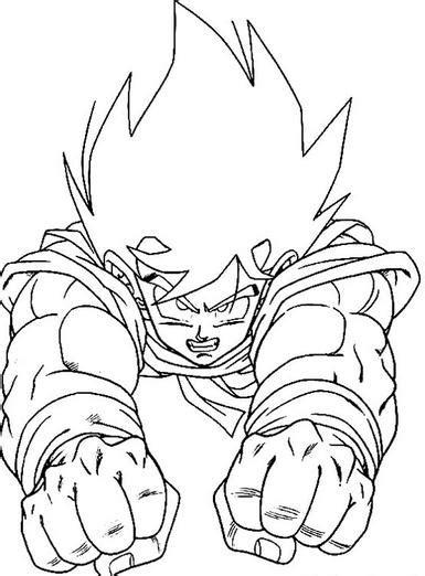 imagenes de goku volando goku en pleno vuelo dibujos de dragon ball