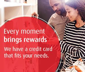 Bmo Harris Gift Card - bmo harris bank credit cards 100 cash 15k bonus points