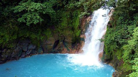 wincustomize explore dream lagoon falls
