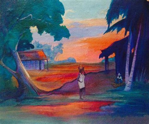 www tu azar con chance astral galeria de arte dominicana aquiles azar