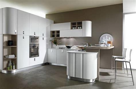 Cucine Stile Moderno by Cucina Stile Moderno Cucine Moderne