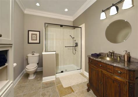bathroom remodeling murfreesboro tn bathroom contractors