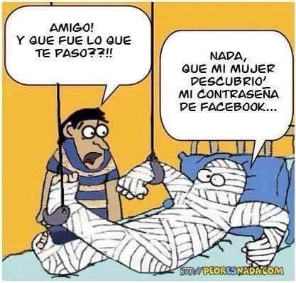 pics movibles graciosas chistes gr 17 best images about 206 humor gr 225 fico on