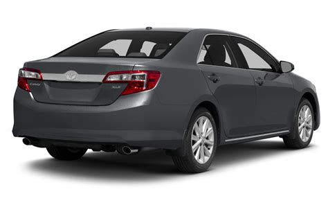 Price Of Toyota Camry 2014 Toyota Camry Price Photos Reviews Features