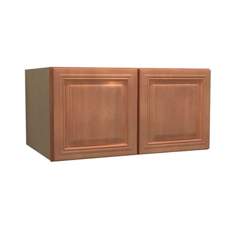 assembled kitchen cabinets home decorators collection dartmouth assembled 30x15x24 in