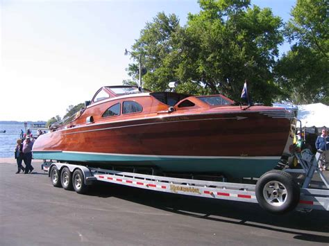 antique boat show florida 2017 the show must go on the sunnyland antique boat festival