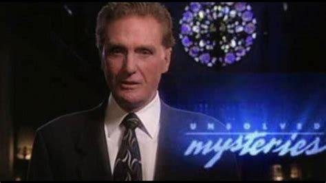 paulding light unsolved mysteries episode even creepier cases from unsolved mysteries the 13th floor