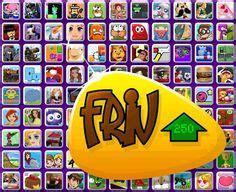 juegos de friv para decorar uñas juegos de chicas gratis en lnea juego league