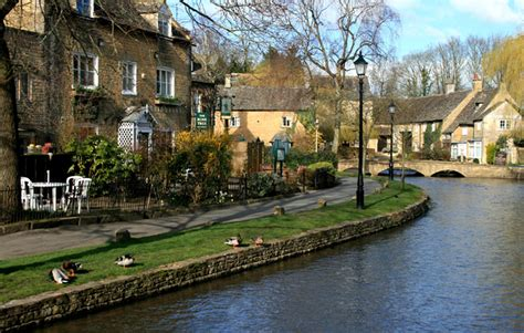 the on the gas boiler service bourton on the water 01451 523234