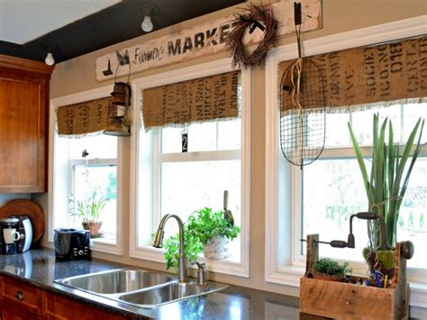 fensterbrett küche wohnzimmer grau lila weiss