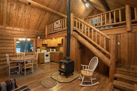 6 Bedroom House For Sale settler log cabin western pleasure guest ranch
