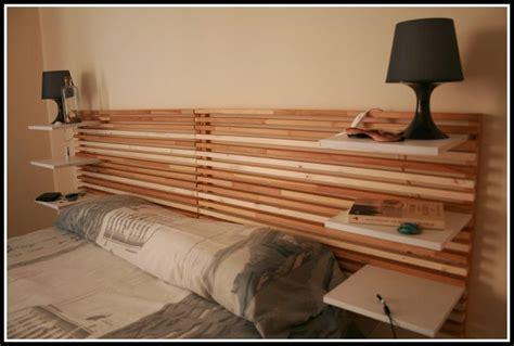 bett massivholz 160x200 ikea mandal bett ikea bettgestell mandal 160x200 17920