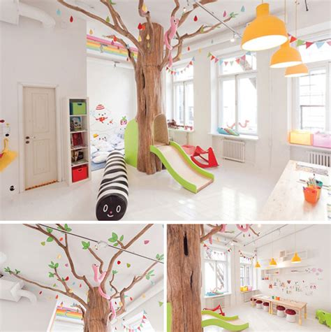 10 friendly playrooms tinyme
