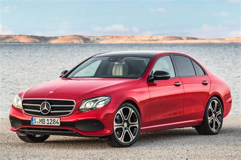mercedes e class sedan picture of 2017 mercedes e class sedan