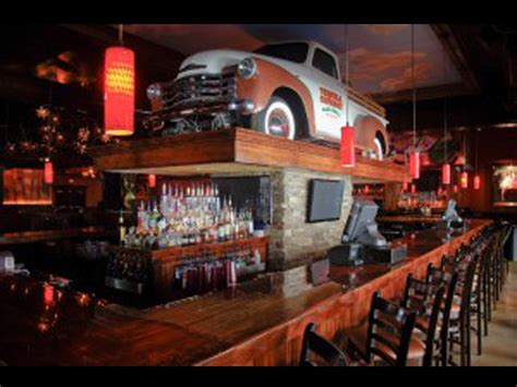 top bar country songs top country bars in south florida 171 cbs miami