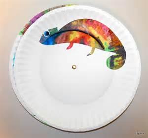 eric carle chameleon template renk değiştiren bukelamunlar 214 nce okul 214 ncesi ekibi