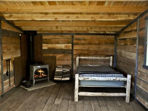 Small Log Home Interiors Small Log Cabin Interior Ideas Inside A Small Log Cabins Cabin Design Ideas Mexzhouse