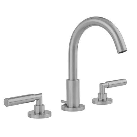 jaclo 8880 t459 1 2 bg at bay plumbing supply serving the