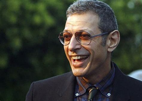 Jeff Goldblum Takes Stalker To Court by Jurassic Park Actor Jurassic Park Actor News