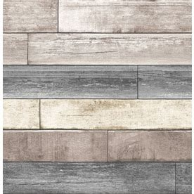 peel and stick shiplap lowes shop wallpaper at lowes com