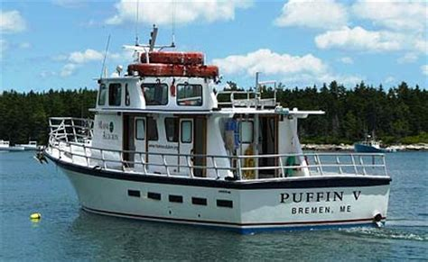 commercial lobster boats for sale midcoast yacht ship brokerage downeast lobster boats