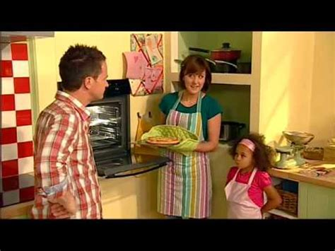 cbeebies i can cook trail 09 mov youtube
