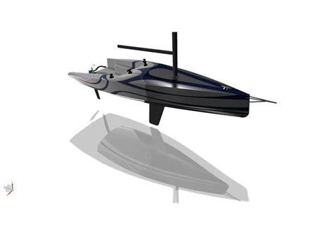sailing boat hull sailing boat hull free 3d model cgtrader