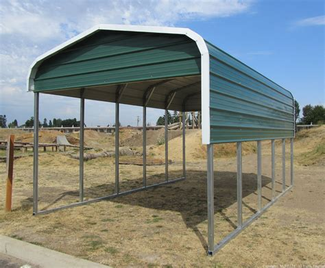 West Coast Barns And Sheds by West Coast Metal Buildings Carport K Carports Garages