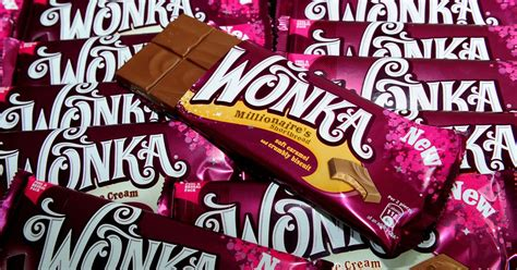 top selling chocolate bars in canada top selling chocolate bars in canada 28 images world s