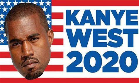Beste Memes - de beste memes cartoons en tweets over uselection2016 nrc