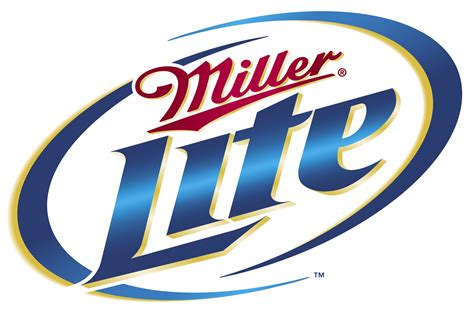 miller lite offers ultimate internship convenience