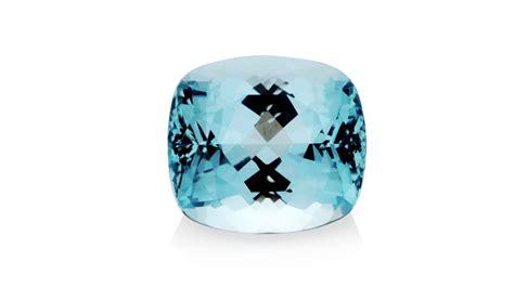 Blue Sapphire Birma aquamarine blue sapphire burma blue sapphire real coral prakash gem merchant jewellers