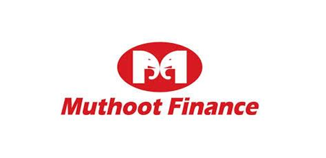 muthoot housing loan muthoot housing loan 28 images muthoot fincorp housing loan 28 images muthoot