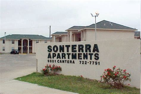 1 bedroom apartments in laredo tx sonterra apartments rentals laredo tx apartments com
