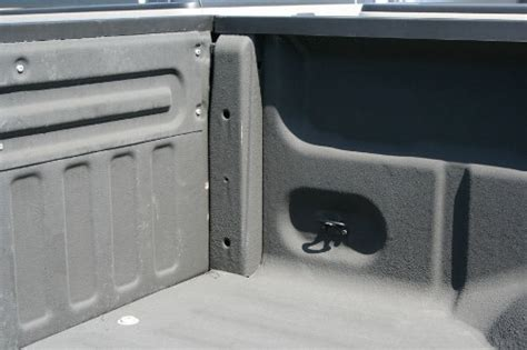 gray bed liner do bed liners have terrible resale value tundra