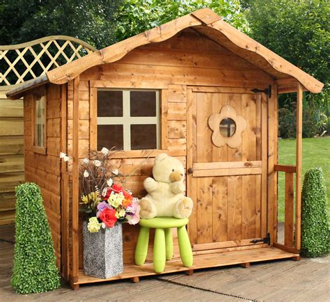 Fancy Storage Sheds 50 classic ideas for your pallet furniture projects