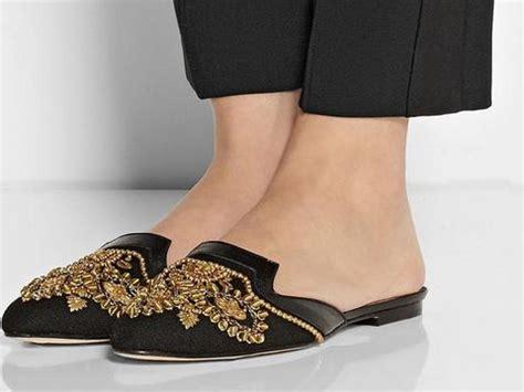 Harga Gucci Slipper editor s choice variasi 5 sepatu slippers untuk hangout