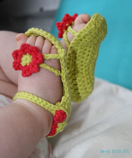 crochet newborn sandals 60 adorable and free crochet baby sandals patterns