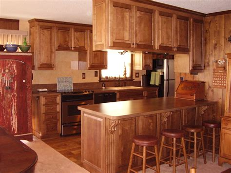 overhead kitchen cabinet residential custom cabinetscapitol cabinets