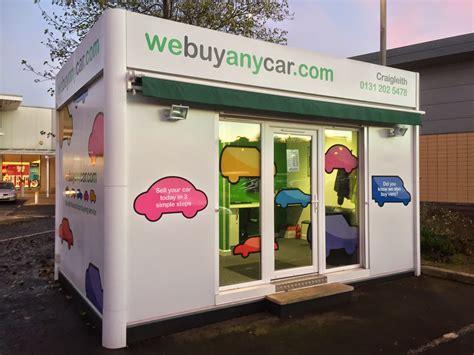 buy  car craigleith car dealers