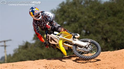 motocross bike breakers motocross whips and scrubs www imgkid com the image