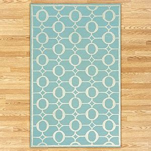 Outdoor Rugs Only by 17 Best Images About Bedroom Aqua Yellow Palette On