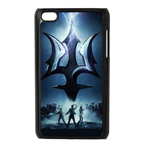 Buy A Personalized Ipod by 65 Best Phone Cases Images On Phone Covers