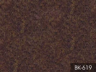 Karpet Buana Standar Per Meter karpet buana standar hj karpet surabaya