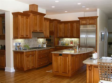 kitchen cabinet carpenter carpenter kitchen cabinet kitchen cabinets carpenter