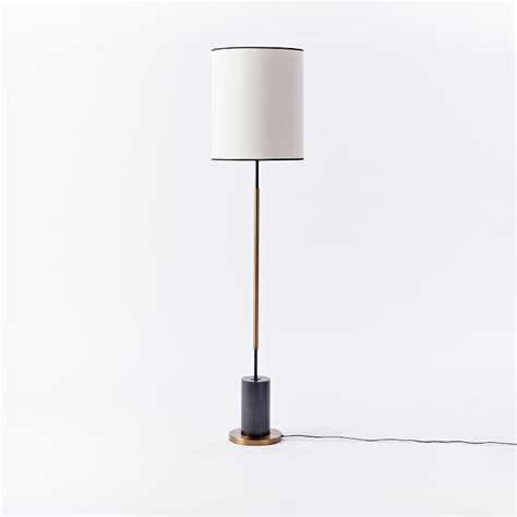 glass cylinder l lighting and ceiling fans lights and ls