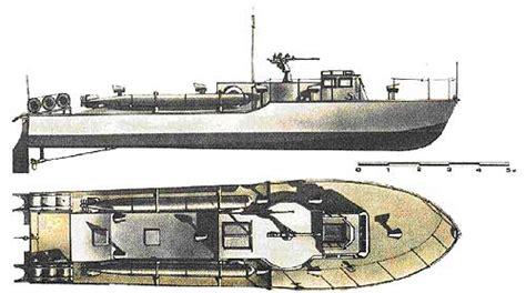japanese torpedo boats torpedo boats of japan
